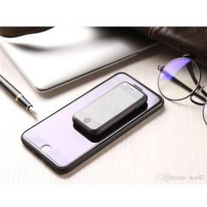 Smartphone con software di registrazioni ambientali SR2 integrato