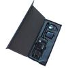 Rilevatore di Microspie RM080