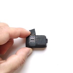 Microspia GSM