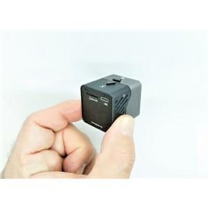 Mini telecamera HD