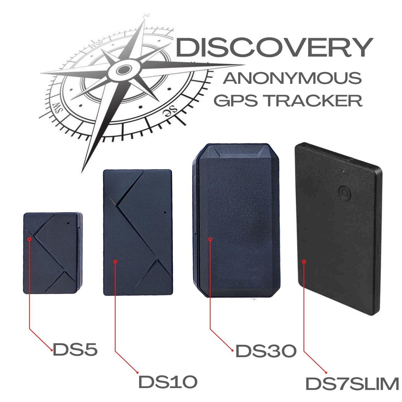 Famiglia Discovery.jpg