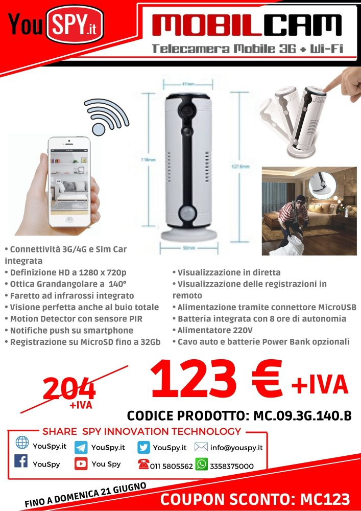 Newsletter%20(1)%20(Copia).jpg