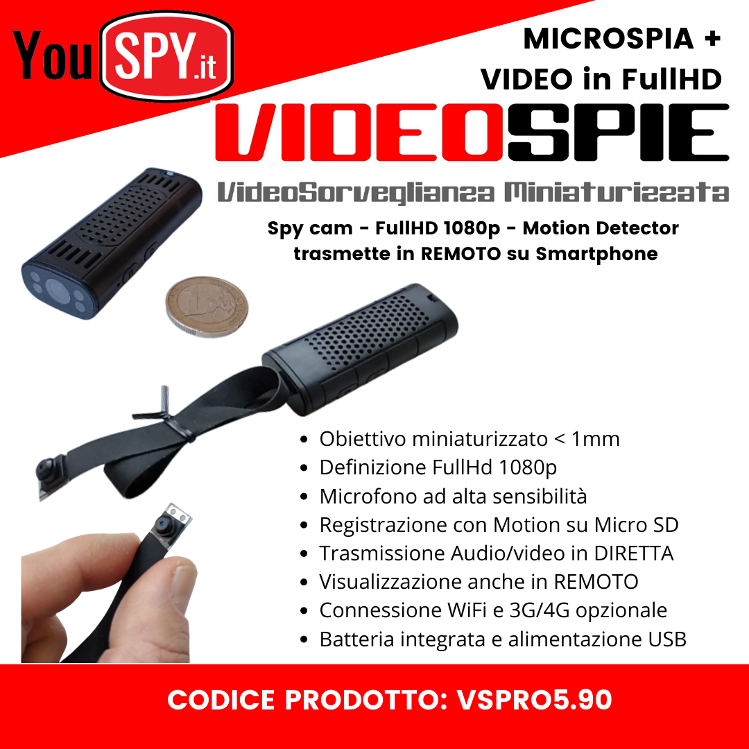 Newslettere%20videospie.png