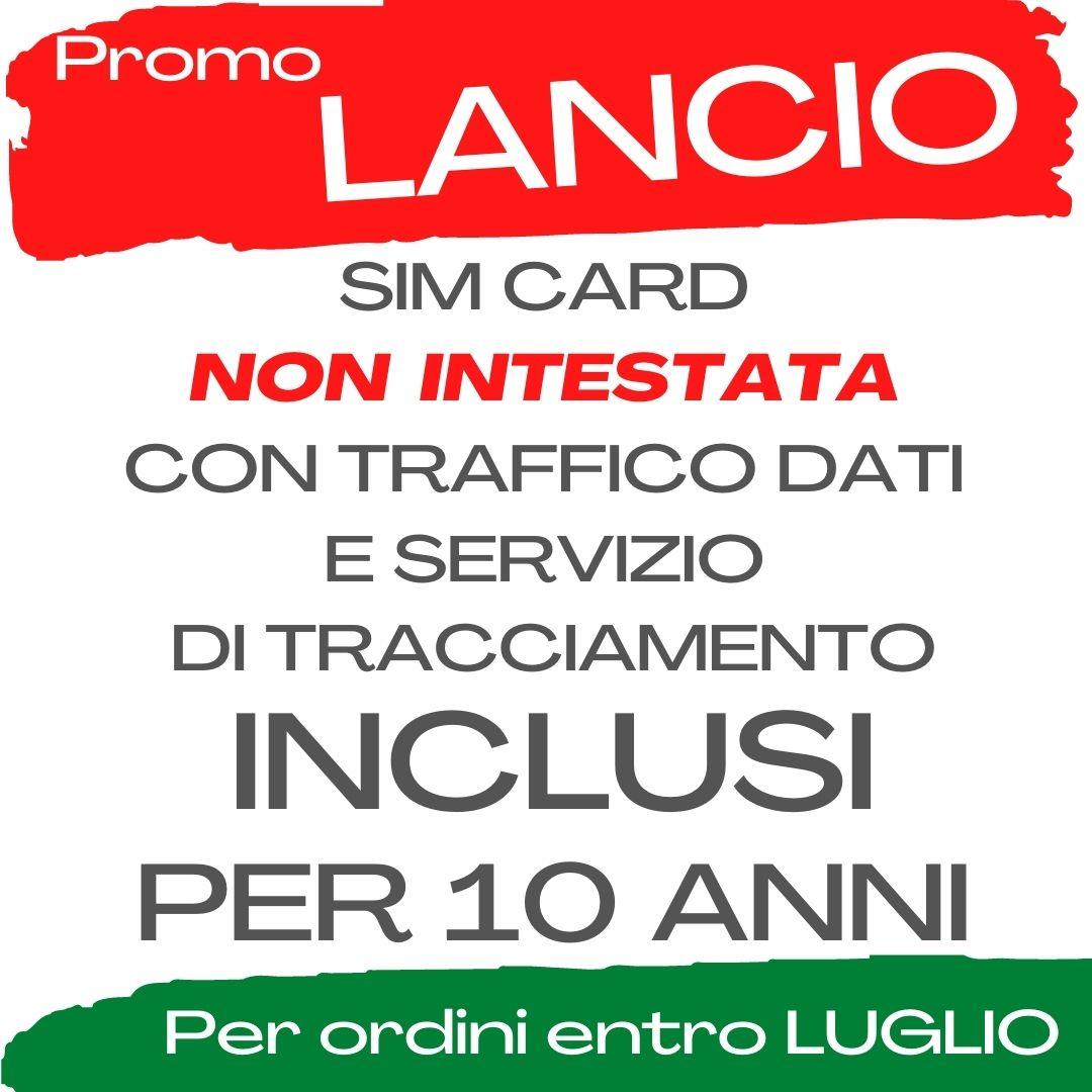 Promo Luglio news Letter (4).jpg
