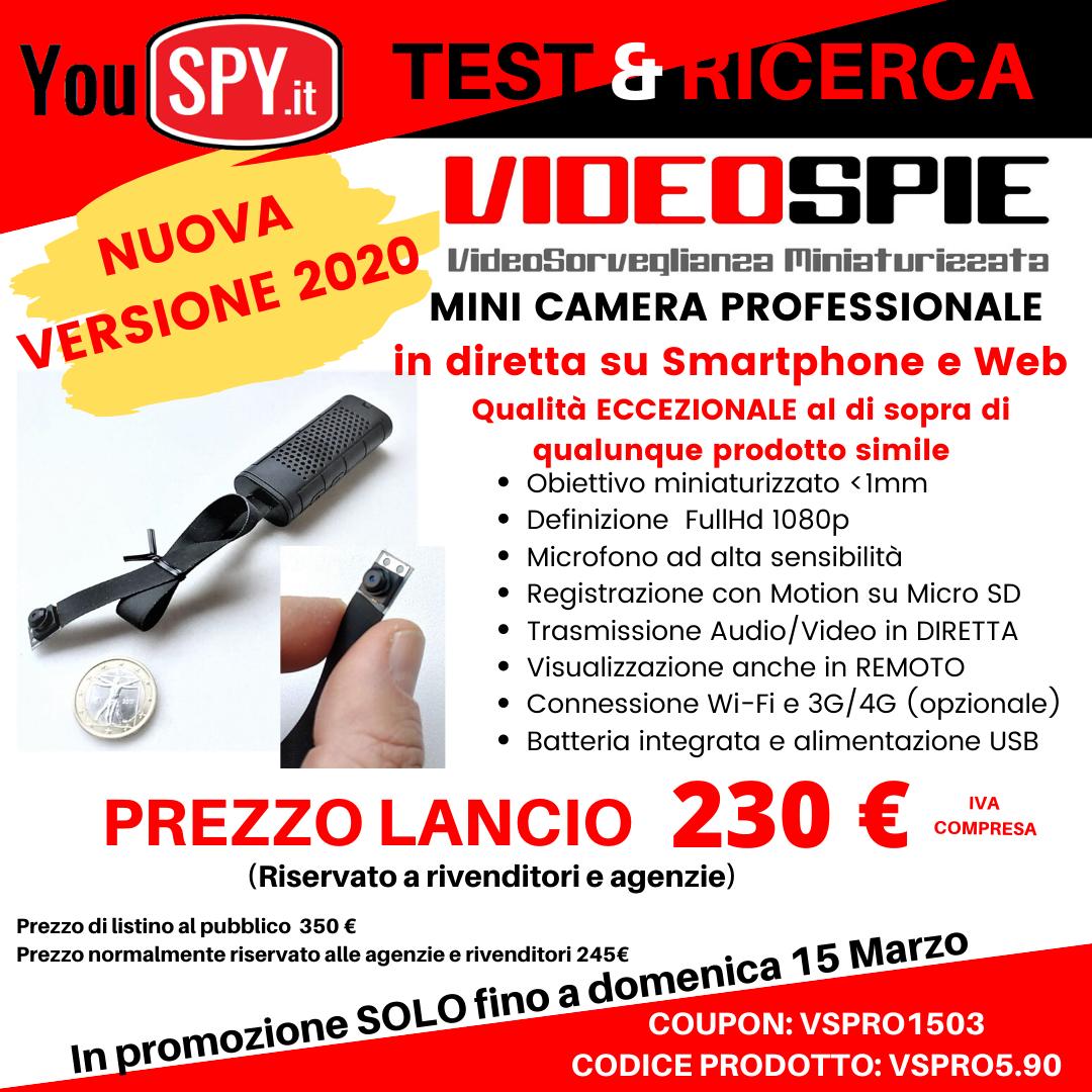 VSPRO5.png